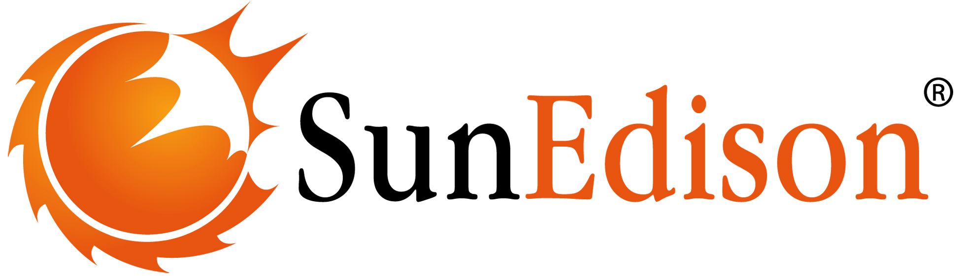 2013_05_22_SunEdison_Logo_Full-Color-high-res