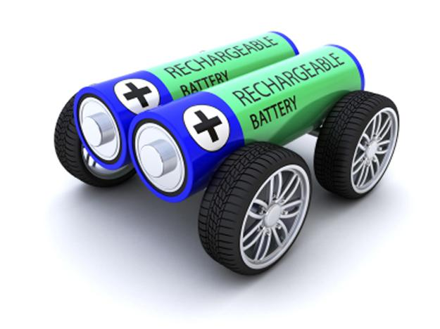 IBM-working-on-electric-car-battery-that-could-get-up-to-500-miles1