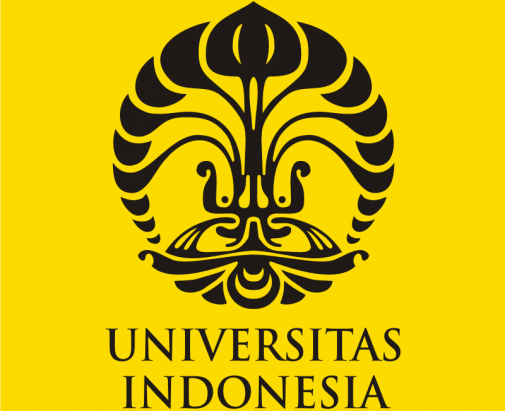 Universitas Indonesia 2