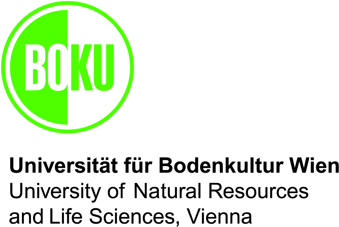 Universitat fur Bodenkultur Wien