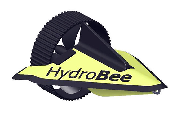 THE HYDROBEE