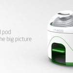 new eco-wash-machine