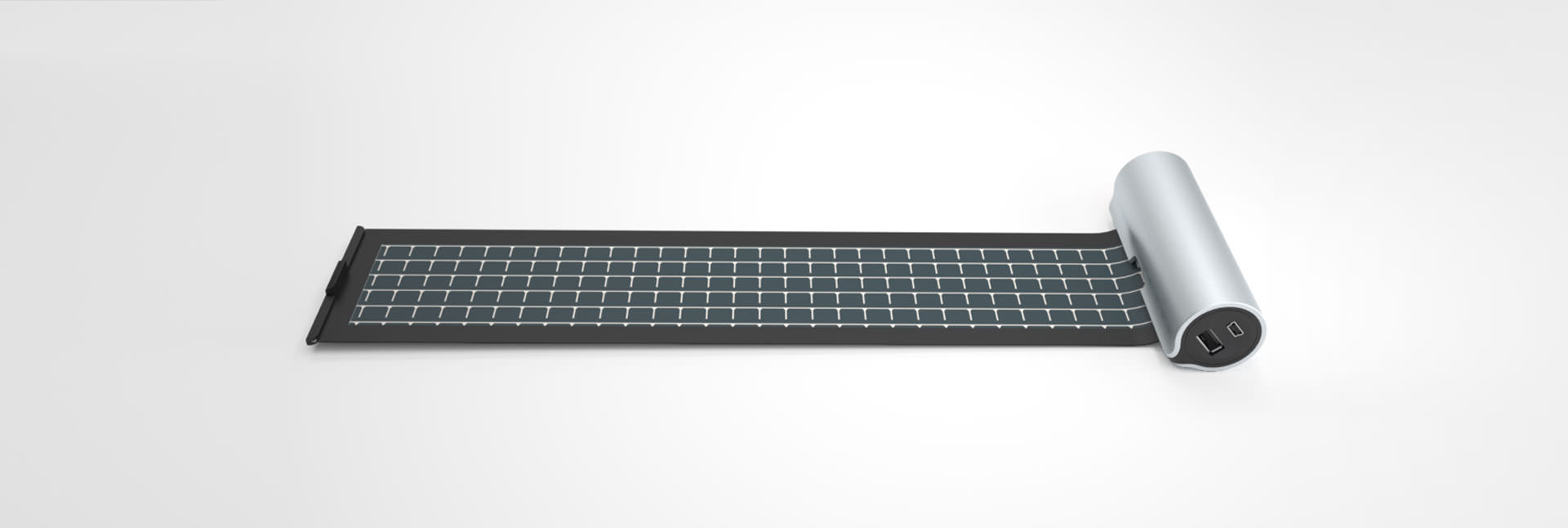 WAACS-ROLLABLE-SOLAR-CHARGER-SLIDER-3