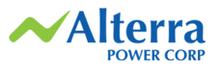 220px-Alterra-power-corp