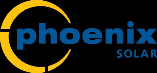800px-Phoenix_Solar_logo_svg
