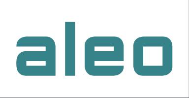 ALEO_logo_2