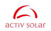 Activ_solar