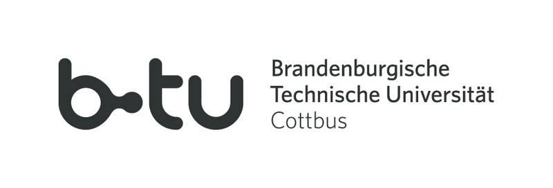 Brandenburgische Technische Universitat Cottbus