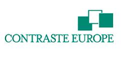 Contraste_Europe