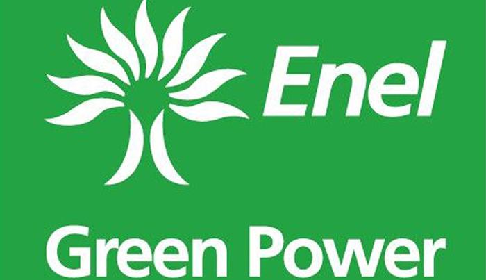 Enel-Green-Power 2