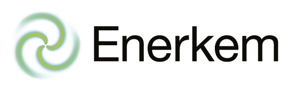 Enerkem_logo