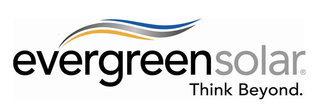 Evergreen-solar