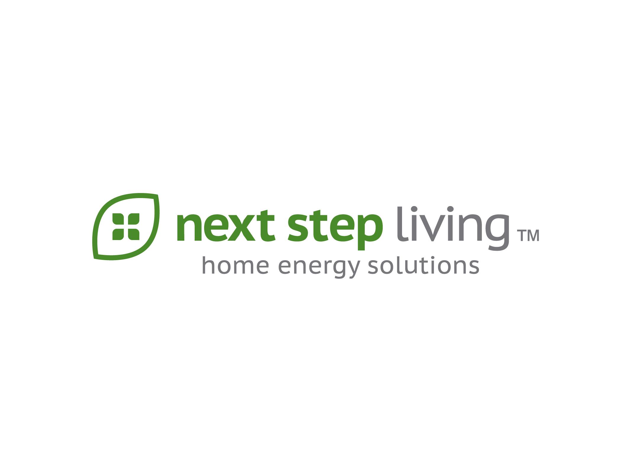 NSL-Logo-FINAL-RGB