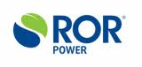 Run_of_River_Power_logo