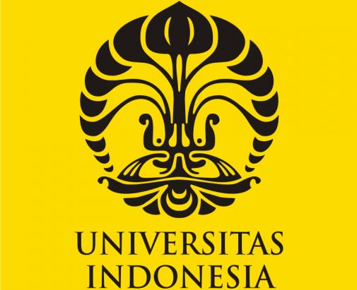 Universitas Indonesia 2