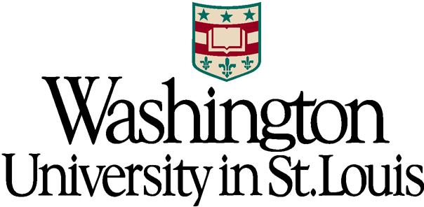 Washington University Saint Louis