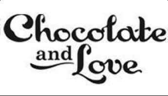 chocolatelove