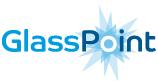 logo-glasspoint