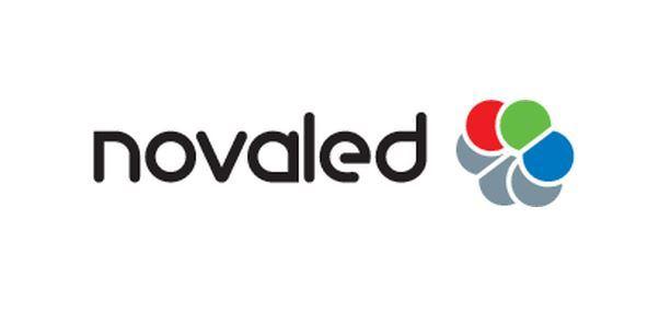 novaled-logo