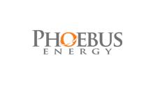 phoebush