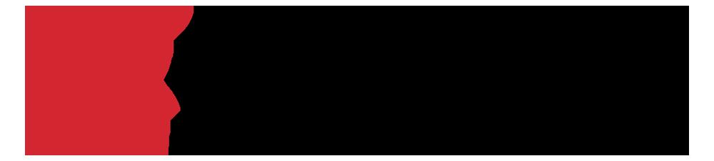 sortech_logo