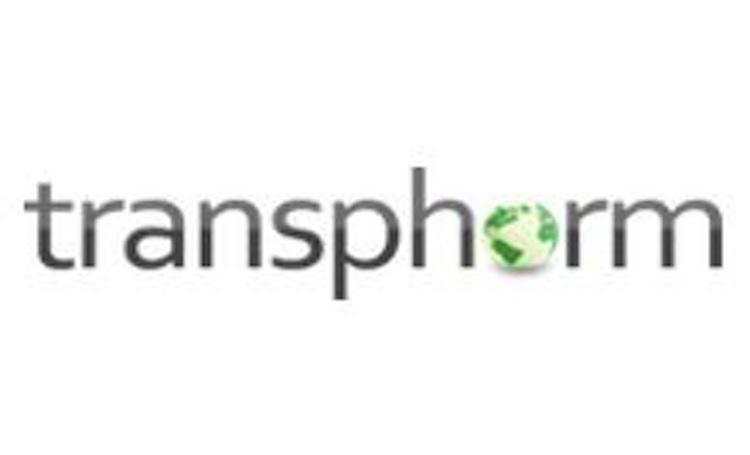 transphorm-logo-transphorm-ubj